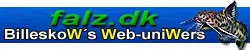 falz.dk - BilleskoW´s Web-uniWers